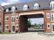 2 bedroom Apartment in Grange Court, Carrville...