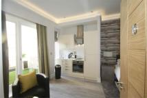 Apartment in Mayford House, Old Elvet...