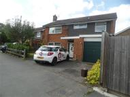 Detached house to rent in Chalfont St Peter...