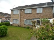 6 bed End of Terrace property for sale in Goodman Park, Slough...