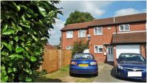 End of Terrace property in Northborough Road...