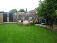 Ground Maisonette to rent in Heathway, Iver...