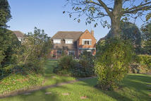 4 bedroom Detached home for sale in Copse Mead, Woodley...