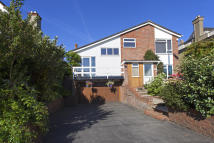4 bedroom Detached house for sale in Wokingham Road, Earley...