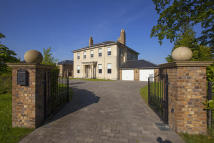 6 bed home for sale in Aphelion Way, Shinfield...