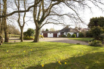3 bed Detached Bungalow in Waingels Road, Lands End...