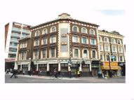 Commercial Property for sale in Kingsland Road, London