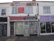 Commercial Property to rent in Kenton Lane, Harrow...