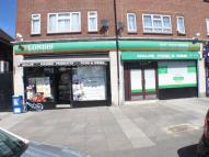 Commercial Property for sale in Glengall Road, Edgware...