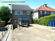 Flat to rent in Farm Road, Edgware...