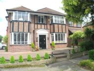 4 bed Detached property for sale in Edgwarebury Lane...
