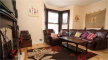 5 bedroom semi detached property in Douglas Road, Ilford...