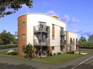 1 bed Ground Flat to rent in Chandos Parade...