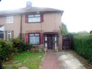 3 bedroom End of Terrace house for sale in Wenlock Road, Edgware...