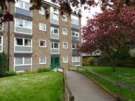 2 bedroom Flat to rent in Allison Close, Greenwich...