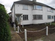 2 bed Maisonette for sale in Westmere Drive...