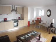Flat for sale in Chandos Parade...