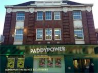 Commercial Property in Station Road, Edgware...
