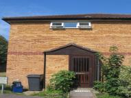 1 bed Terraced house in Burrell Close, Edgware...