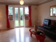 Terraced house for sale in Garvary Road, E16...