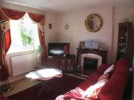3 bed Flat to rent in Deansbrook Road, Edgware...