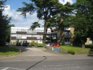 3 bed Flat to rent in Ailantus Court...