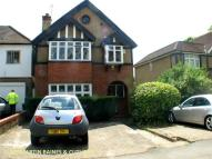 Maisonette in Whitchurch Lane, Edgware...