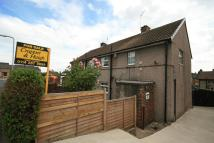 semi detached home for sale in Arcubus Avenue, Aston...