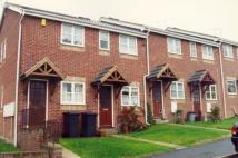 2 bed Apartment in Meadow Gate Avenue...