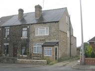 3 bedroom End of Terrace house to rent in Upper Wortley Road...
