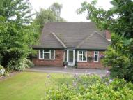 Upper Wortley Road Detached house to rent