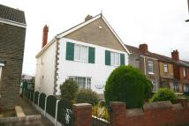 3 bed semi detached home in Aughton Road...
