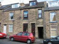 4 bedroom Terraced house in Lydgate Lane, Sheffield...