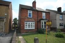 3 bedroom semi detached home to rent in Aughton Road...