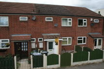 Town House to rent in Hepworth Drive, Aston...