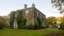 6 bedroom Character Property to rent in Cortworth Lane...