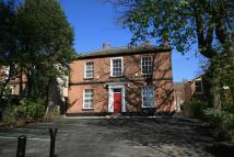 Apartment to rent in Wilkinson Street...
