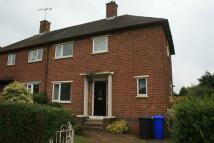 2 bedroom semi detached house to rent in THORNBRIDGE ROAD...