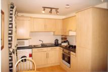 Vicar Lane Apartment to rent