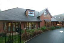 2 bed Flat for sale in Ferndown