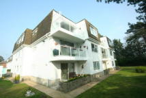 3 bed Flat in West Parley, Ferndown
