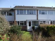 3 bedroom Terraced property for sale in Forest Hill Way...