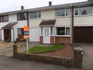 3 bed Terraced home for sale in Butts Ash Avenue, SO45