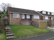 2 bed Chalet in Kelvin Close, Hythe, SO45