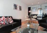 2 bedroom Flat to rent in The Gateway East...