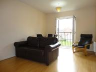 Apartment to rent in Whitehall Drive...