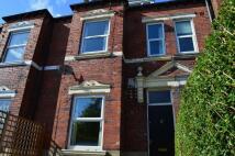 5 bedroom Terraced property in Bennett Road