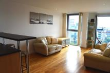 Apartment to rent in Faroe, City Island