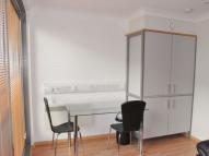 Flat in Citispace, 2 Leyands Road