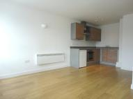 Apartment to rent in Waterloo Court